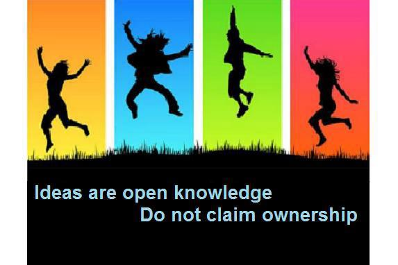 Open-Knowledge