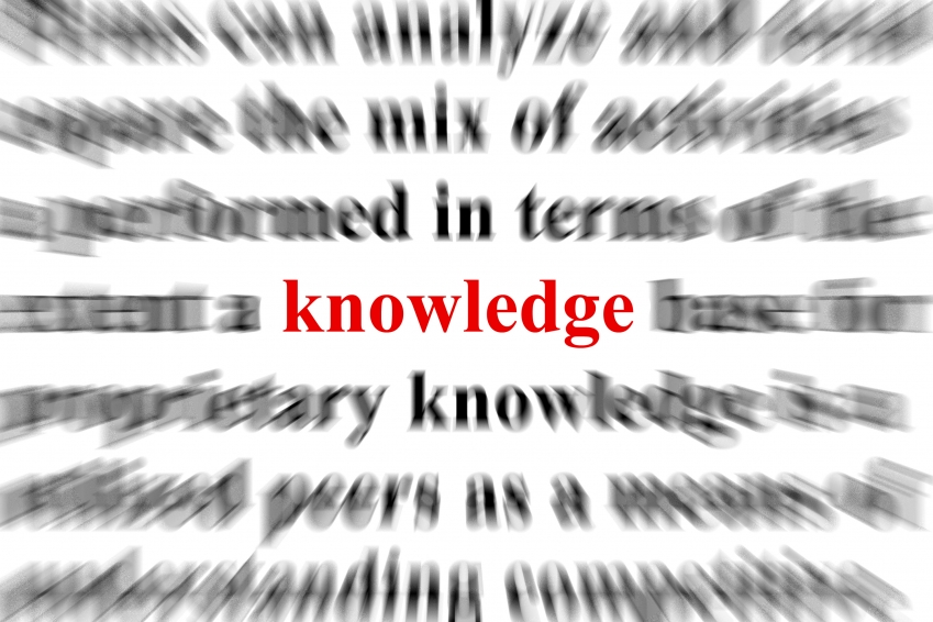 knowledge-is-power1